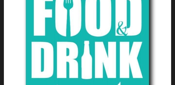CANCELED – Bridgwater Food & Drink Festival