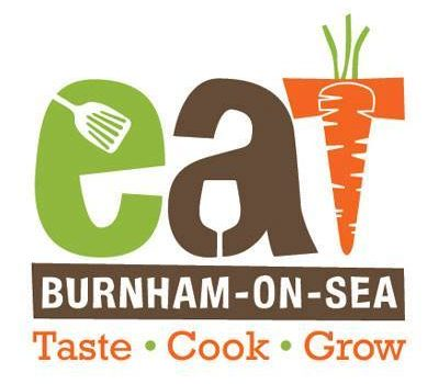 Eat Burnham