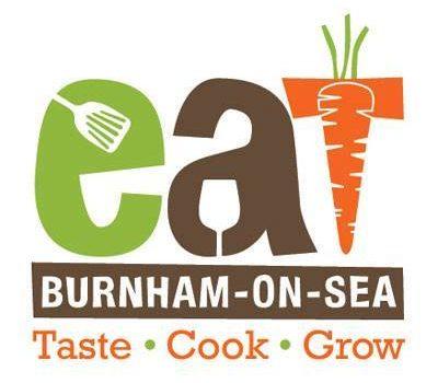 Eat: Burnham-on-Sea Christmas Festival
