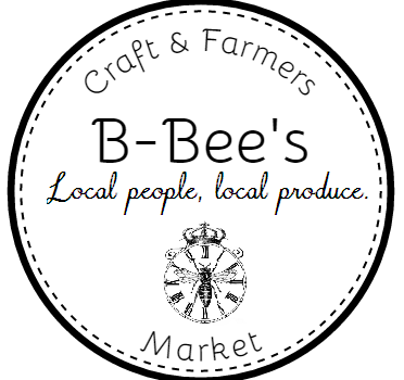 B-Bee's Craft and Farmers Market