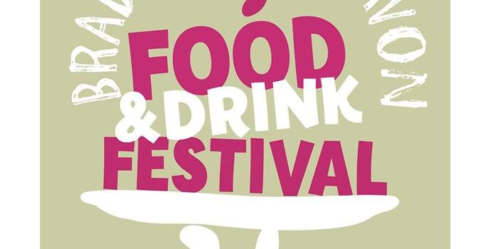 Bradford-upon-Avon Food & Drink Festival