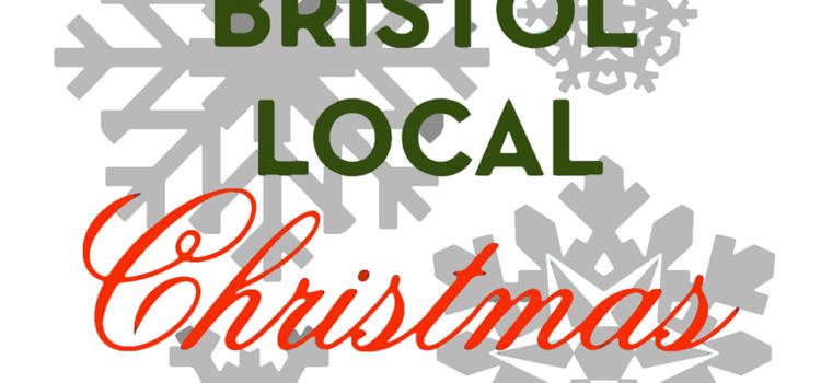 Bristol Locals Christmas Market
