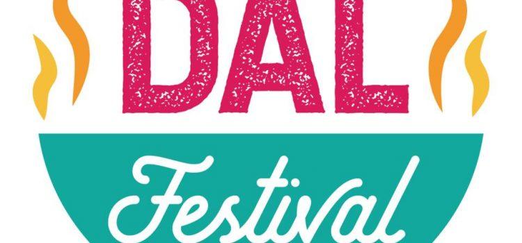 British Dal Festival: The Grand Dal Finale
