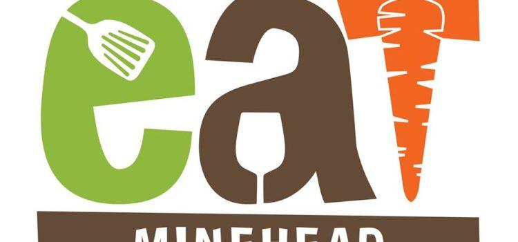 Eat Minehead