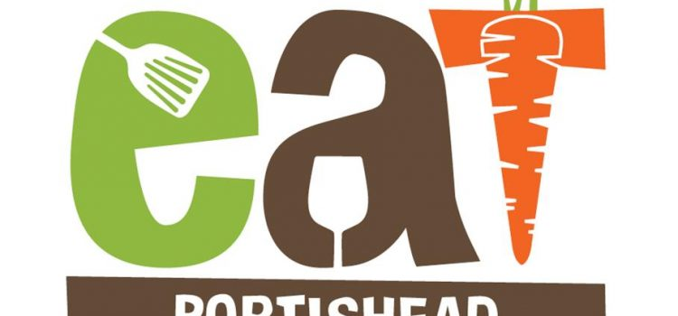 Eat: Portishead Christmas Festival
