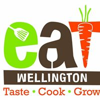 Eat Wellington
