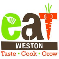 CANCELED – Eat Weston