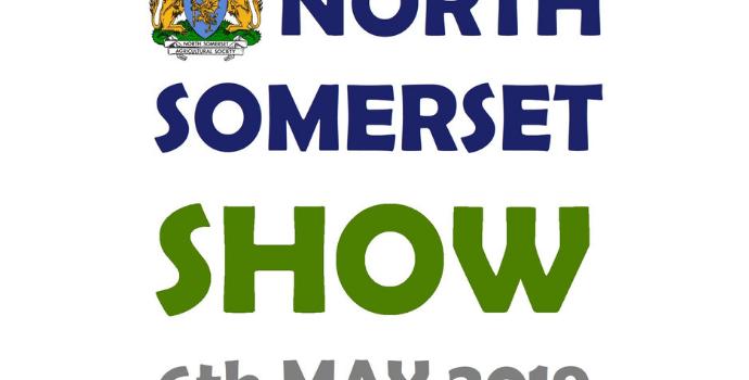 North Somerset Show