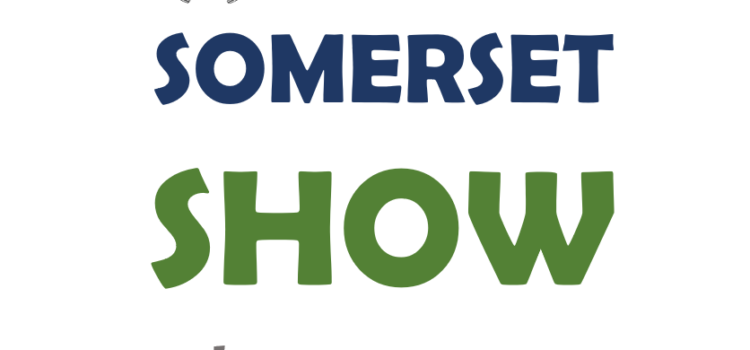 CANCELED – North Somerset Show