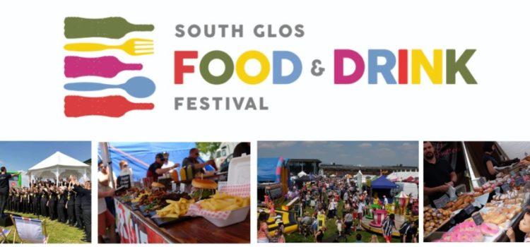 South Gloucester Food & Drink Festival