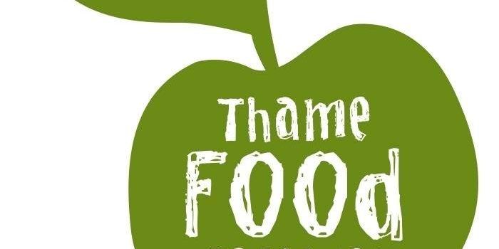 Thame Food Festival