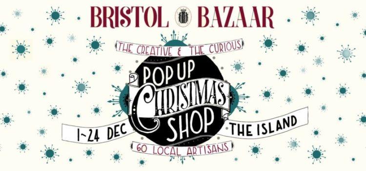 Bristol Bazaar